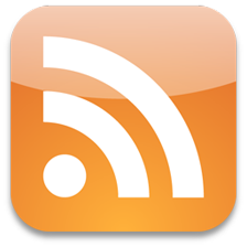 Subscribe to iThoughts' RSS Feed