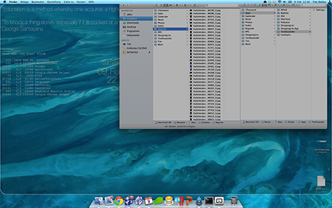 desktop_window_snapping_mac