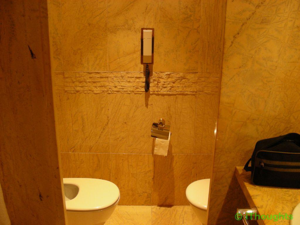Spar Mit Hotel Lubicz Wellness Spa