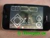 iphonejailbreaked001.jpg
