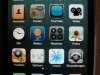 iphonejailbreaked003.jpg